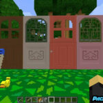 animal crossing resource pack 150x150 - Thalyrus Medieval Warfare 1.16.5 Resource Pack 1.15.2/1.14.4/1.12.2