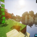 chroma pvp animated resource pack 150x150 - Hollywood Blocks 1.16.5 Resource Pack 1.15.2/1.14.4