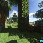 hollywood blocks resource pack 150x150 - Embroidered 1.16.5 Resource Pack 1.15.2/1.14.4/1.13.2/1.12.2 (128x)