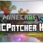 mcpatcher hd 150x150 - Fabric Modloader 1.17/1.16.5/1.15.2 (Favorite Mods on 1.14+)