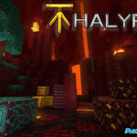 thalyrus medieval warfare resource pack 150x150 - Animal Crossing 1.16.5 Resource Pack 1.15.2/1.14.4/1.13.2/1.12.2 (32x)