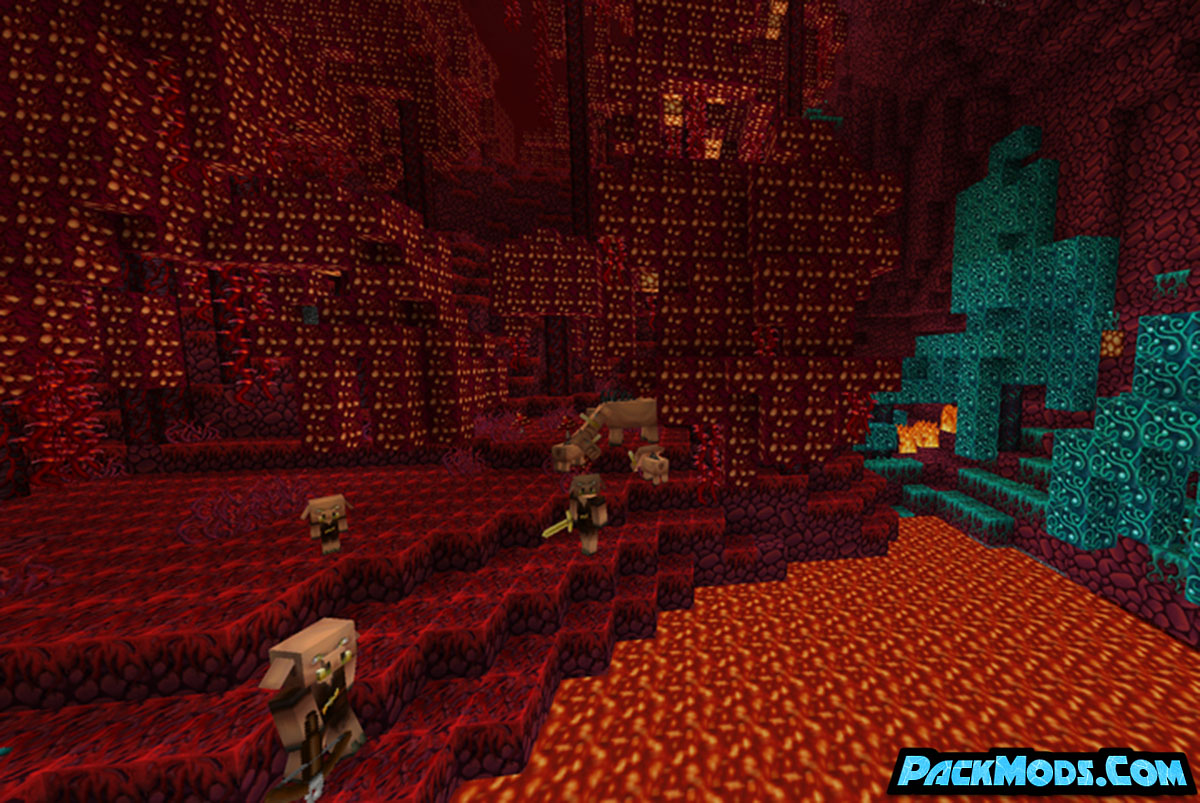 the galaxy resource pack 3 - The Galaxy 1.16.3 Resource Pack 1.15.2/1.14.4/1.13.2/1.12.2
