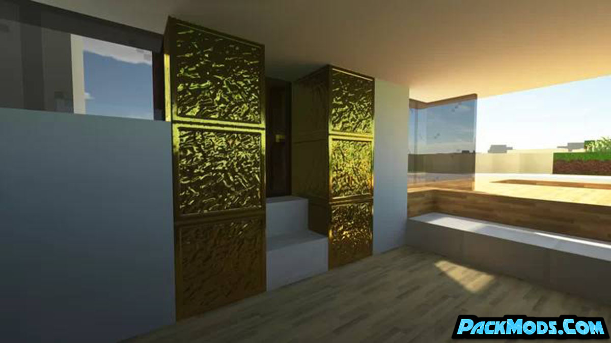 verum hd resource pack 2 - Verum HD 1.16.3 Resource Pack 1.15.2/1.14.4/1.13.2/1.12.2 (2048x)