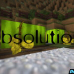 absolution resource pack 150x150 - Grace & Fortune 1.16.5 Resource Pack 1.15.2/1.14.4/1.13.2/1.12.2
