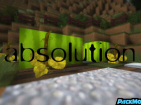 absolution resource pack 280x210 - Absolution 1.16.5 Resource Pack 1.15.2/1.14.4/1.13.2/1.12.2