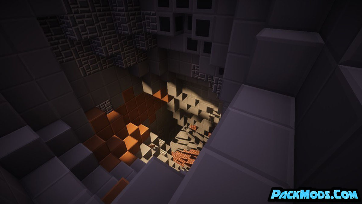 accent resource pack 2 - Accent 1.16.3 Resource Pack 1.15.2/1.14.4/1.13.2/1.12.2