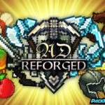 ad reforged resource pack 150x150 - Woodpecker 1.17/1.16.5 Resource Pack 1.15.2/1.14.4/1.13.2/1.12.2