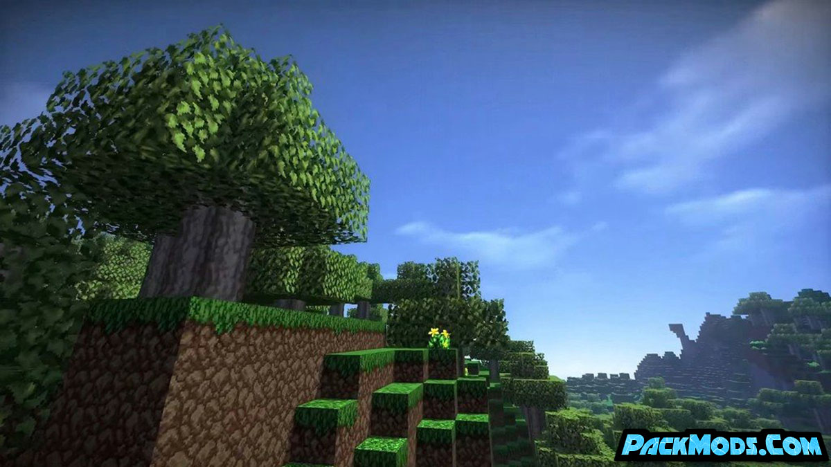 ad reforged resource pack 2 - AD Reforged 1.17/1.16.5 Resource Pack 1.15.2/1.14.4/1.13.2