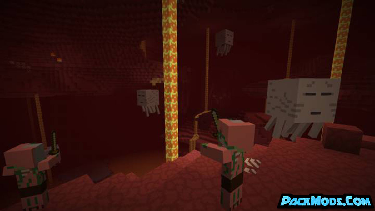 bare bones resource pack 3 - Bare Bones 1.16.2 Resource Pack 1.15.2/1.14.4/1.13.2/1.12.2