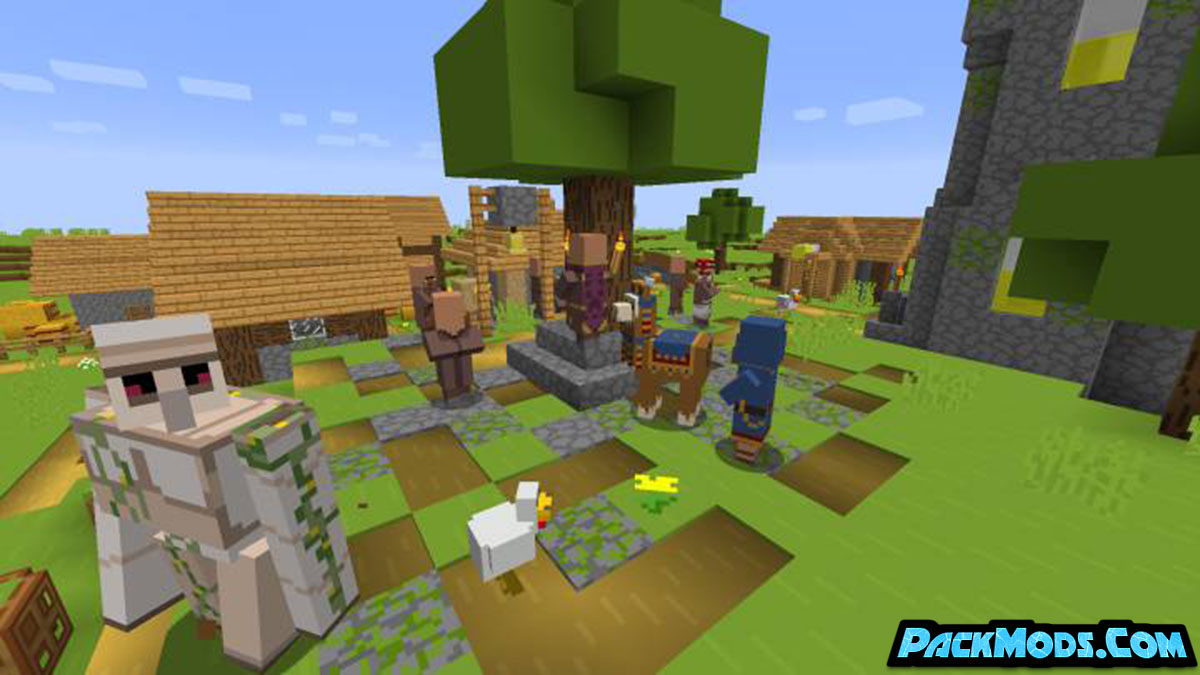 bare bones resource pack - Bare Bones 1.16.2 Resource Pack 1.15.2/1.14.4/1.13.2/1.12.2