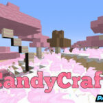 candycraft resource pack 150x150 - Conquest 1.16.5 Resource Pack 1.15.2/1.14.4/1.13.2/1.12.2