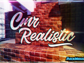 cmr extreme realistic resource pack 280x210 - CMR Extreme Realistic 1.16.5 Resource Pack 1.15.2/1.14.4