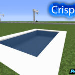 crispiest resource pack 150x150 - Project Resolution 1.16.5 Resource Pack 1.15.2/1.14.4/1.13.2/1.12.2