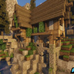 excalibur resource pack 150x150 - Grace & Fortune 1.16.5 Resource Pack 1.15.2/1.14.4/1.13.2/1.12.2