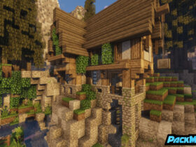 excalibur resource pack 280x210 - Excalibur 1.16.5 Resource Pack 1.15.2/1.14.4/1.13.2/1.12.2