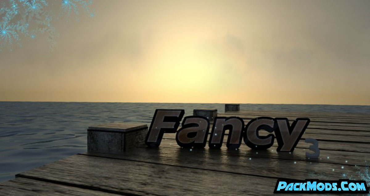 fancy resource pack - Fancy 1.17/1.16.5 Resource Pack 1.15.2/1.14.4/1.13.2/1.12.2