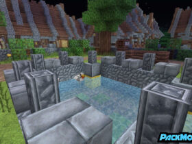 grace fortune resource pack 280x210 - Grace & Fortune 1.16.5 Resource Pack 1.15.2/1.14.4/1.13.2/1.12.2