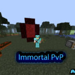 immortal pvp resource pack 150x150 - Round Trees 1.16.5 Resource Pack 1.15.2/1.14.4/1.13.2/1.12.2