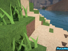 lmx resource pack 280x210 - LMX 1.16.5 Resource Pack 1.15.2/1.14.4/1.13.2/1.12.2
