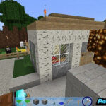 massive realistic resource pack 150x150 - Modern Architect 1.17/1.16.5 Resource Pack 1.15.2/1.14.4/1.13.2/1.12.2