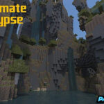 mc ultimate apocalypse resource pack 150x150 - BjornCraft 1.17/1.16.5 Resource Pack 1.15.2/1.14.4/1.13.2/1.12.2