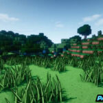minelands resource pack 150x150 - Jehkoba's Fantasy 1.17/1.16.5 Resource Pack 1.15.2/1.14.4/1.13.2/1.12.2
