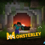 monsterley resource pack 150x150 - OzoCraft 1.16.5 Resource Pack 1.15.2/1.14.4/1.13.2/1.12.2