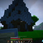 new dawn resource pack 150x150 - LIIE's 1.17/1.16.5 Resource Pack 1.15.2/1.14.4/1.13.2/1.12.2