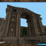 ozocraft resource pack 150x150 - Monsterley 1.16.5 Resource Pack 1.15.2/1.14.4/1.13.2/1.12.2