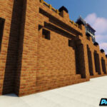 photographic dslr realism resource pack 150x150 - Visual Durability 1.16.5 Resource Pack 1.15.2/1.14.4/1.13.2/1.12.2