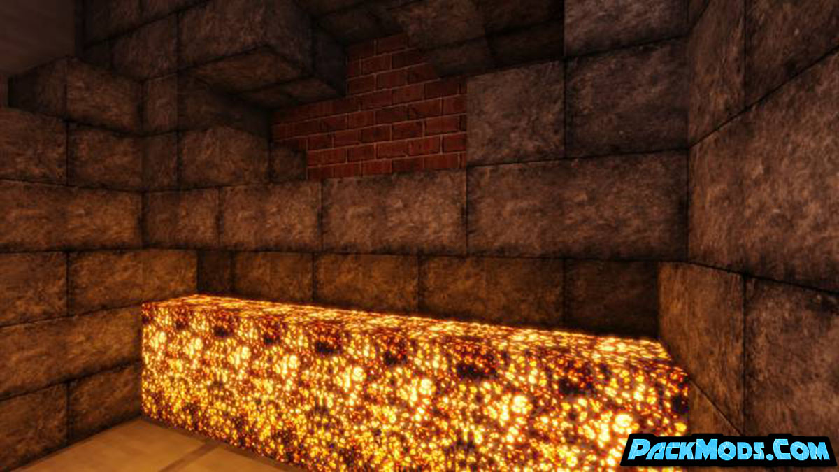photographic dslr realism resource pack 2 - Photographic DSLR Realism 1.16.2 Resource Pack 1.15.2/1.14.4/1.13.2