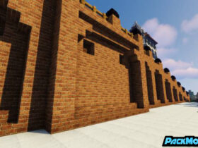 photographic dslr realism resource pack 280x210 - Photographic DSLR Realism 1.16.5 Resource Pack 1.15.2/1.14.4/1.13.2