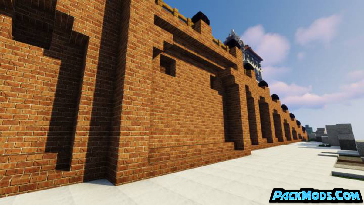 photographic dslr realism resource pack - Photographic DSLR Realism 1.16.2 Resource Pack 1.15.2/1.14.4/1.13.2
