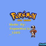 pokemon gold resource pack 150x150 - Flows HD 1.17/1.16.5 Resource Pack 1.17/1.16.4/1.14.4/1.13.2/1.12.2