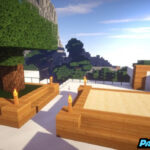 serenity hd resource pack 150x150 - Dandelion 1.17/1.16.5 Resource Pack 1.15.2/1.14.4/1.13.2/1.12.2
