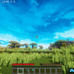 smooth blocks and more resource pack 150x150 - Aquatic Additions Mod 1.16.5/1.16.4 (Turtle Armor)