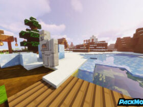 smuthys daytime resource pack 280x210 - Smuthy's Daytime 1.16.5 Resource Pack 1.15.2/1.14.4/1.13.2/1.12.2