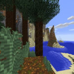 sphax purebd resource pack 150x150 - LazyTextures 1.17/1.16.5 Resource Pack 1.15.2/1.14.4/1.13.2/1.12.2