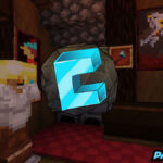 craftmania resource pack 150x150 - Dishonored 1.17/1.16.5 Resource Pack 1.15.2/1.14.4/1.13.2/1.12.2