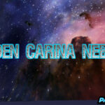 hidden carina nebula custom sky resource pack 150x150 - Bic 1.17/1.16.5 Resource Pack 1.15.2/1.14.4/1.13.2/1.12.2