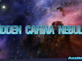 hidden carina nebula custom sky resource pack 280x210 - HIDDEN CARINA NEBULA Custom Sky 1.17/1.16.5 Resource Pack 1.15.2/1.14.4