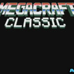 megacraft classic resource pack 150x150 - Bic 1.17/1.16.5 Resource Pack 1.15.2/1.14.4/1.13.2/1.12.2