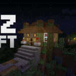 ogzcraft resource pack 150x150 - Flows HD 1.17/1.16.5 Resource Pack 1.17/1.16.4/1.14.4/1.13.2/1.12.2
