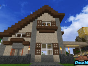 omnijars realistic resource pack 280x210 - OmniJar's Realistic 1.17/1.16.5 Resource Pack 1.15.2/1.14.4/1.13.2/1.12.2