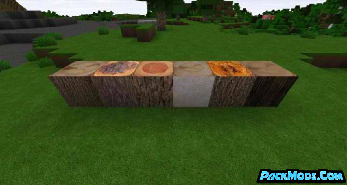 omnijars realistic resource pack 3 - OmniJar's Realistic 1.17/1.16.5 Resource Pack 1.15.2/1.14.4/1.13.2/1.12.2