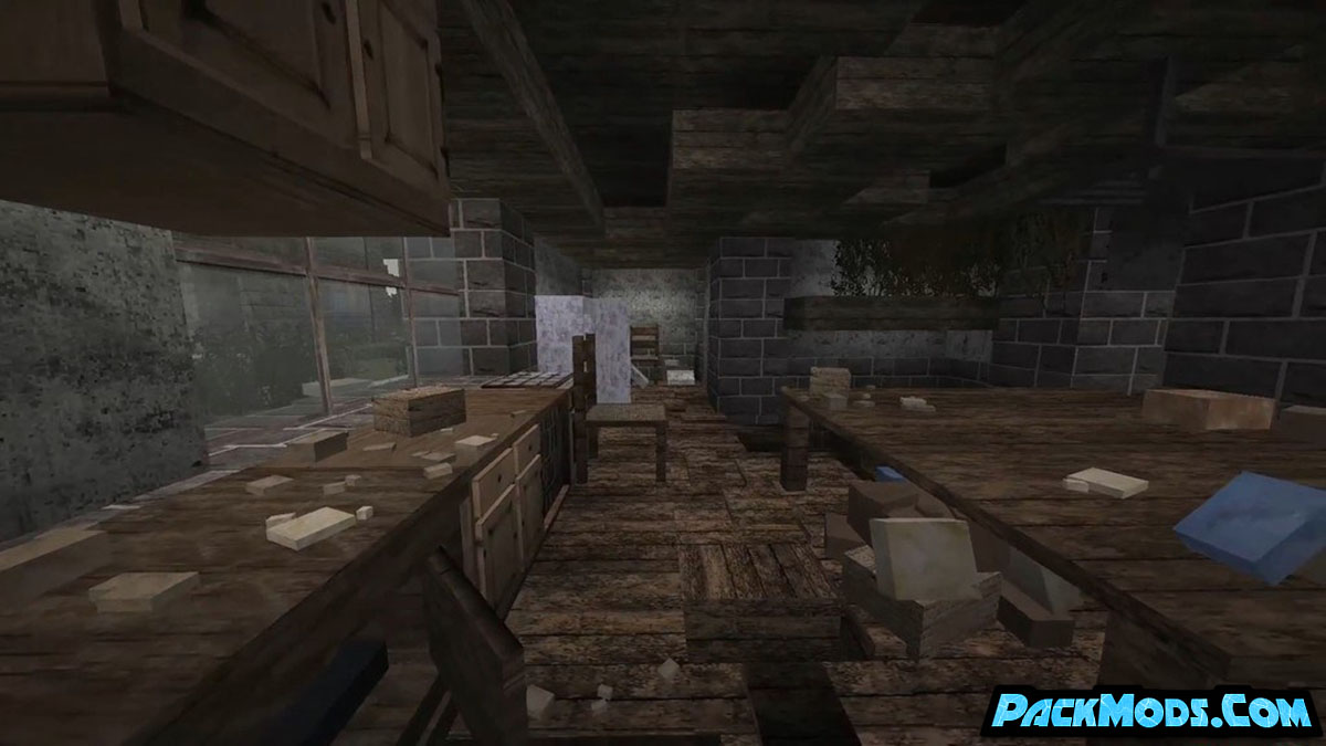 post greyxed resource pack 2 - Post Greyxed 1.16.3 Resource Pack 1.15.2/1.14.4/1.13.2/1.12.2