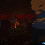 the shack resource pack 150x150 - Wolfhound Dungeon 1.17/1.16.5 Resource Pack 1.15.2/1.14.4/1.13.2/1.12.2