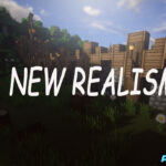 a new realism resource pack 150x150 - Feudalist 1.17/1.16.5 Resource Pack 1.15.2/1.14.4/1.13.2/1.12.2