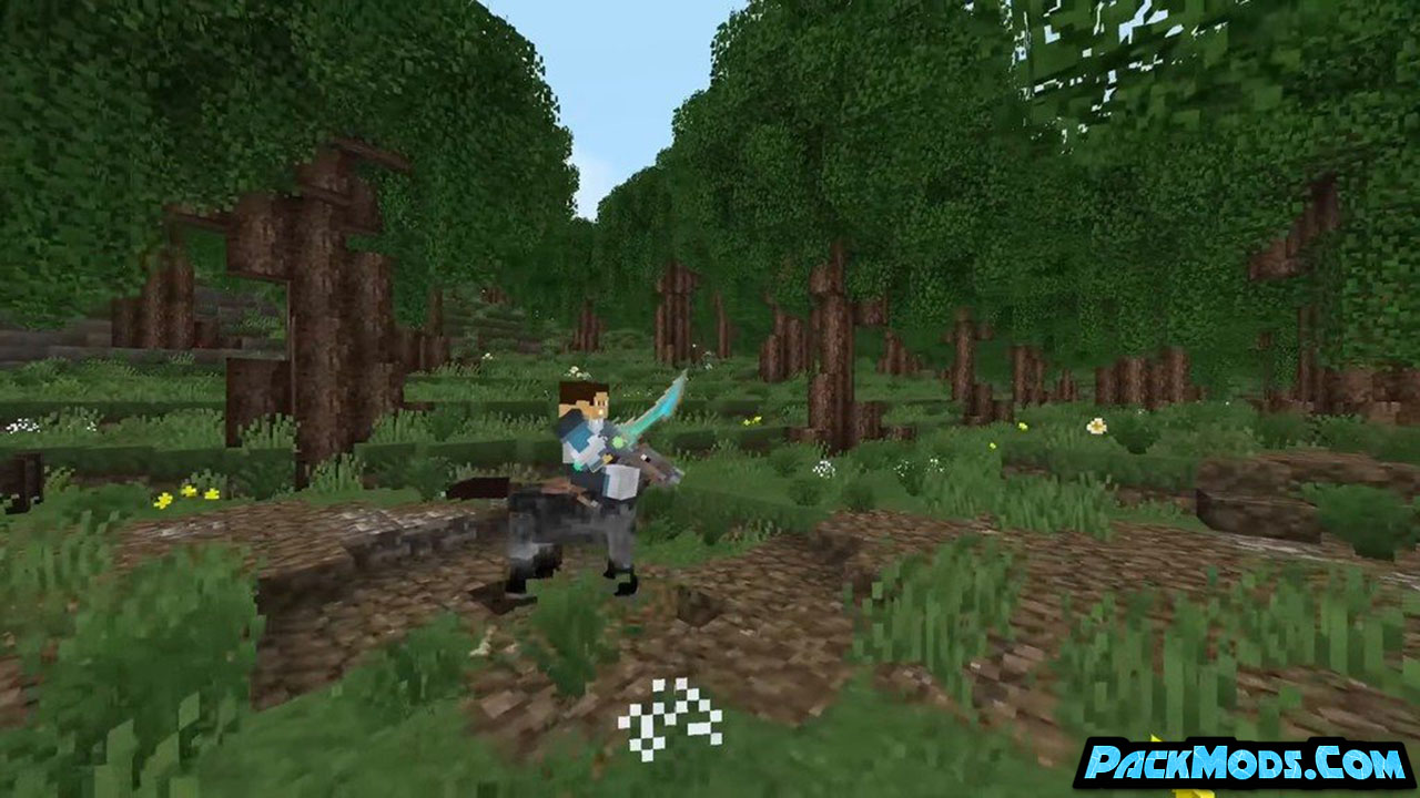 beyond the lands resource pack 2 - Beyond The Lands 1.17/1.16.5 Resource Pack 1.15.2/1.14.4/1.13.2/1.12.2