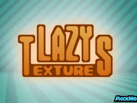 lazytextures resource pack 280x210 - LazyTextures 1.17/1.16.5 Resource Pack 1.15.2/1.14.4/1.13.2/1.12.2